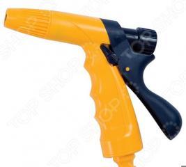 Пистолет-распылитель Brigadier 84800