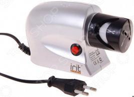 Ножеточка электрическая Irit IR-5830