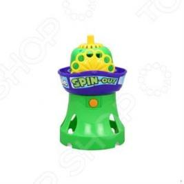Машина для мыльных пузырей Funrise Gazillion