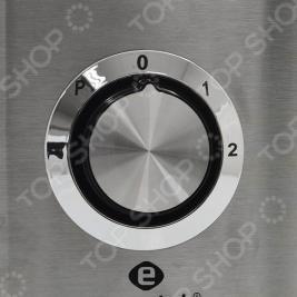 Кухонный комбайн Eurostek EFP-2059