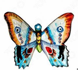 Панно Annaluma «Бабочка» 628-086