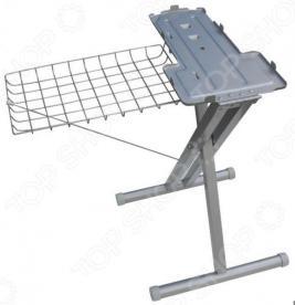 Стойка для пресса гладильного VLK Stand-3050