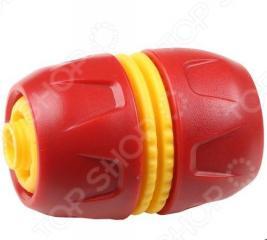 Муфта шланг-шланг с усиленным пластиком Grinda 8-426242_z01
