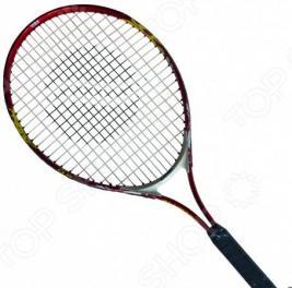 Ракетка для большого тенниса Larsen JR2500