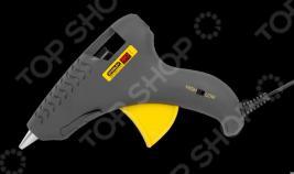Пистолет клеевой STANLEY DualMelt GR25