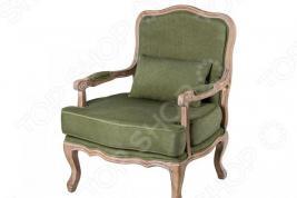 Кресло Lefard 762-006