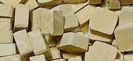 Мозаика из керамики Rayher «Мини»