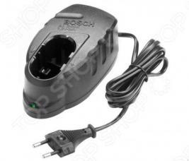 Устройство зарядное Bosch AL 2404 MV