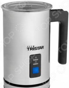 Капучинатор Tristar MK-2276