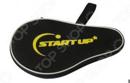 Чехол для ракетки настольного тенниса Start Up BB-10A