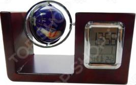 Часы настольные 31 ВЕК VWG-5534
