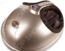 Массажер для ног Gezatone AMG712 Massage Magic