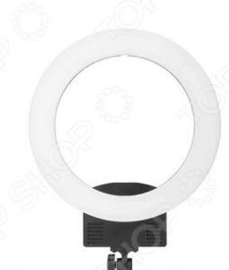 Лампа кольцевая светодиодная Ring Fill Light