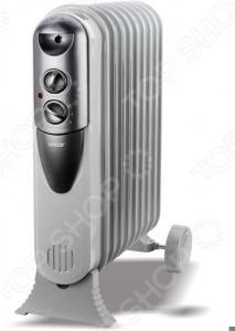 Радиатор масляный Vitesse VS-877