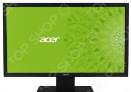 Монитор Acer V226HQLAB