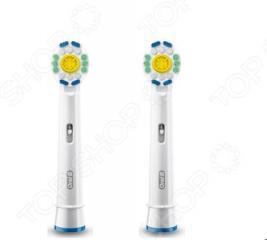 Насадка для зубной щетки Braun EB 18-3