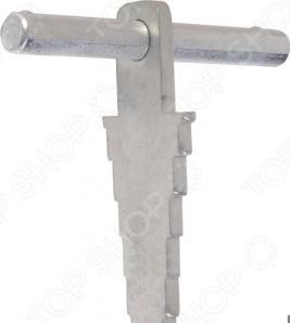 Ключ-«американка» Archimedes 91403