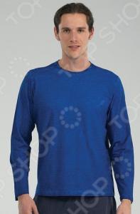 Джемпер мужской BlackSpade 7549. Цвет: синий