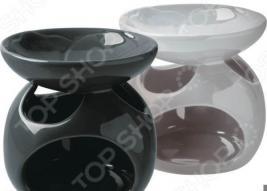 Аромалампа для бани и сауны Банные штучки «Магнолия». В ассортименте