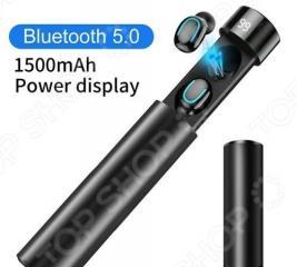 Bluetooth-гарнитура HBQ Q67