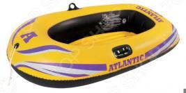 Лодка надувная Jilong Atlantic boat 100