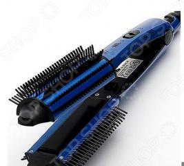 Щипцы для волос Mayer&Boch MB-10779