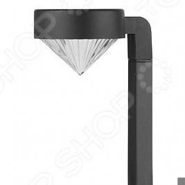 Светильник садовый Эра SL-PL42-DMD