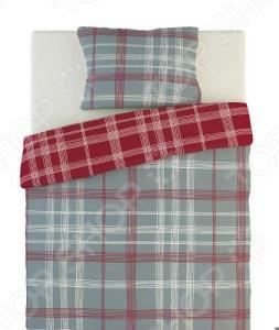 Комплект постельного белья Dormeo Warm Hug. 2-спальный