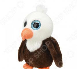 Мягкая игрушка Wild Planet «Орел»