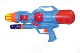 Водный пистолет Тилибом Т80378