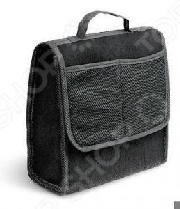 Органайзер в багажник складной Autoprofi Travel ORG-10