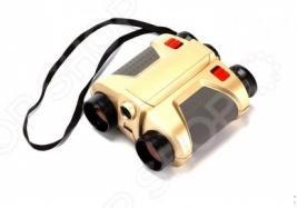 Бинокль ночного видения Bradex DE 0114 «Секретный агент»