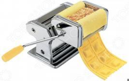 Машинка для изготовления лапши и пельменей Zeidan Z-1195