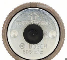 Гайка быстрозажимная Bosch 1603340031