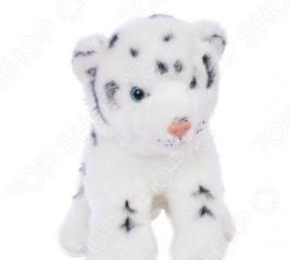 Мягкая игрушка Fluffy Family «Тигренок»