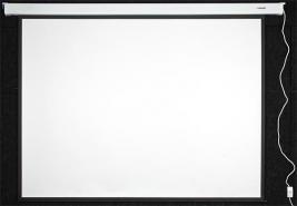 Экран проекционный Lumien LMC-100114