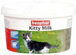 Смесь молочная для котят Beaphar Kitty Milk