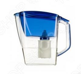Фильтр-кувшин для воды с картриджем Барьер Гранд