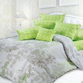 Комплект постельного белья Унисон Милена 1,5-спальный