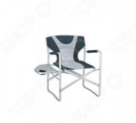 Кресло складное со столиком Larsen Camp FC-12