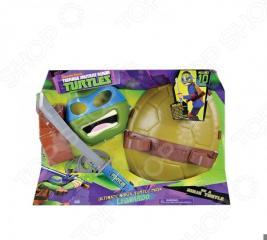 Набор боевого снаряжения Nickelodeon «Черепашки-Ниндзя». В ассортименте