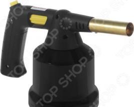 Лампа паяльная Rexant GT-28
