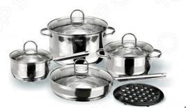 Набор кухонной посуды Vitesse Azura