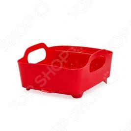 Сушилка для посуды Umbra Tub
