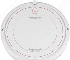 Робот-пылесос ProfiCare PC-BSR3042
