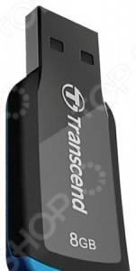 Флешка Transcend JetFlash 360 8Gb