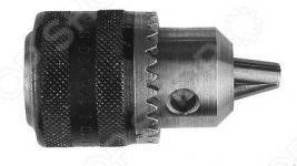 Патрон для дрели ключевой Bosch 1608571056