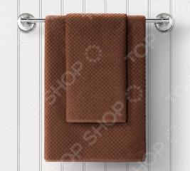 Полотенце для кухни «Комфорт»