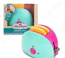 Тостер игрушечный Mary Poppins «Умный дом»