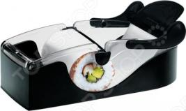 Машинка для приготовления роллов Bradex «Эдо»